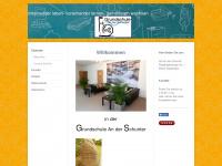 grundschule-suepplingen.de