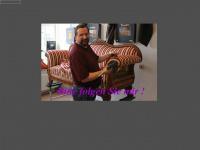 Ms-wohnsinn.de