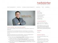 hessdoerfer.com