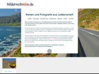 namibia.bilderweltreise.de