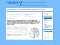 tortys-welt.de