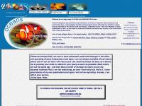 oceans.com.au