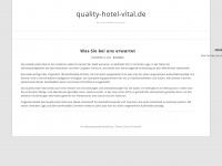 quality-hotel-vital.de