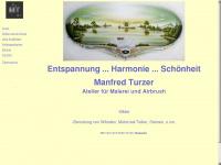 turzer-airbrush.de