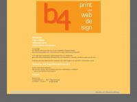 B4-web.de