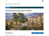 blueradius.net