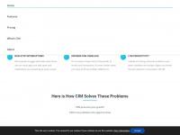 relenta.com