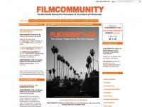 filmcommunity.com