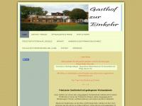 gasthof-zur-einkehr-baernfels.de