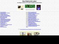 elektronik-labor.de
