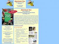 Abenteuer-zoo.de
