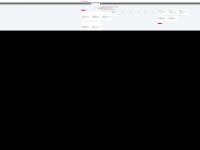 prokita-portal.de