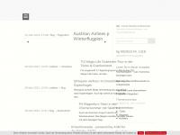 tip-online.at