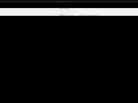 browser-games.net
