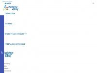 kudowa.pl