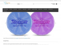 discgolf-shop.de