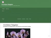 orchideenratgeber.de