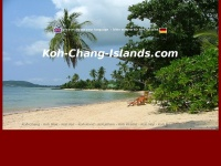 koh-chang-islands.de
