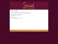 souad-mode-design.com