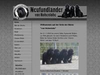 neufundlaender-von-hohenlohe.de