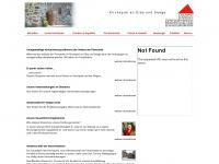 kirch-spiel.de Webseite Vorschau