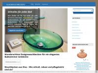 glaswaschbecken.org