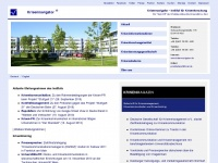 krisennavigator.de