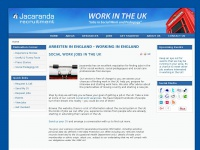 work-in-the-uk.com