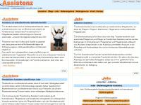 assistenz.org