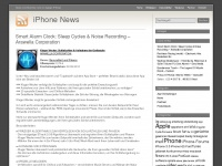 iphone-news.eu