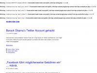 ricdes.com