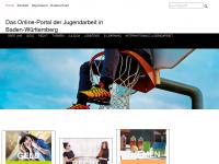 jugendarbeitsnetz.de
