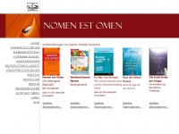 nomenestomen.net