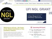 ufi.org