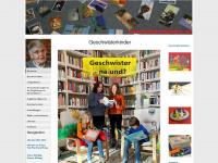 geschwisterkinder.de