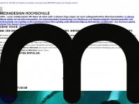 mediadesign.de