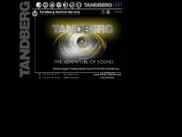 tandberg-hifi.de