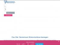 muko.info