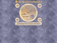 weisheitszahnorakel.de