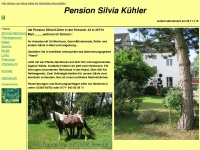 pension-kuehler.de