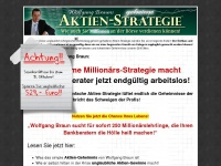 aktien-strategie.de