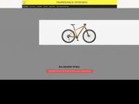 fahrradhaus-badbevensen.de
