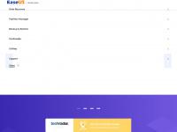 easeus.com