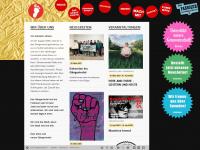 das-gaengeviertel.info