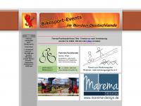 bikesport-events.de