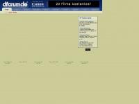 dforum.de