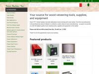 veneersystems.com