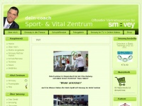 dein-coach.at