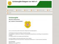 Schuetzengilde-eldagsen.de