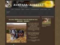 Avatara-aussies.de
